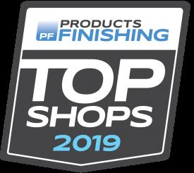 PF19_TopShops_logo