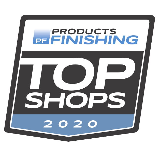 PF20_TopShops_logo (1)